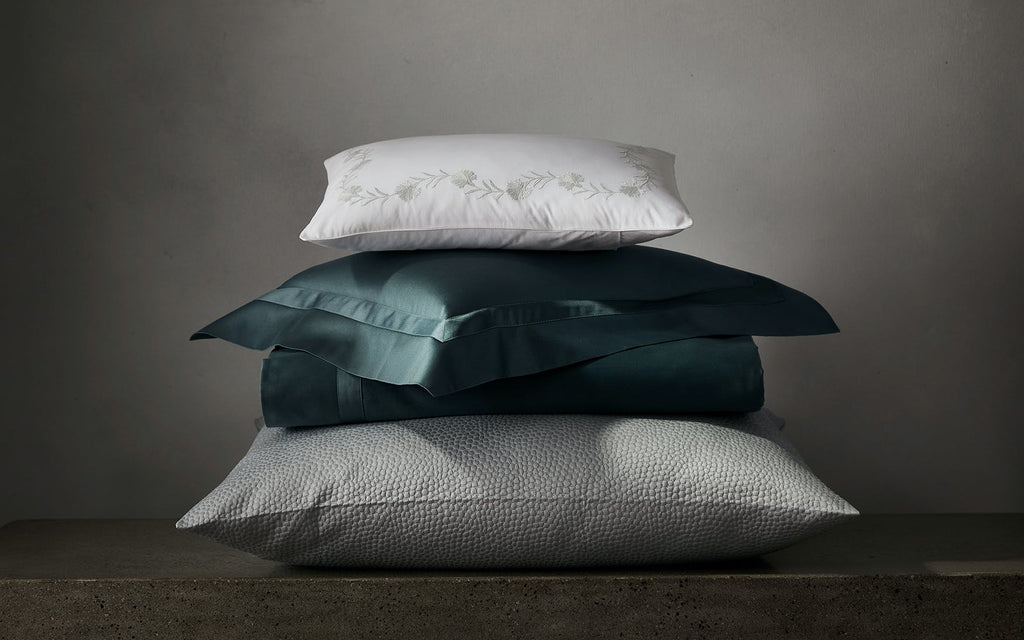 Nocturne Bedding Collection