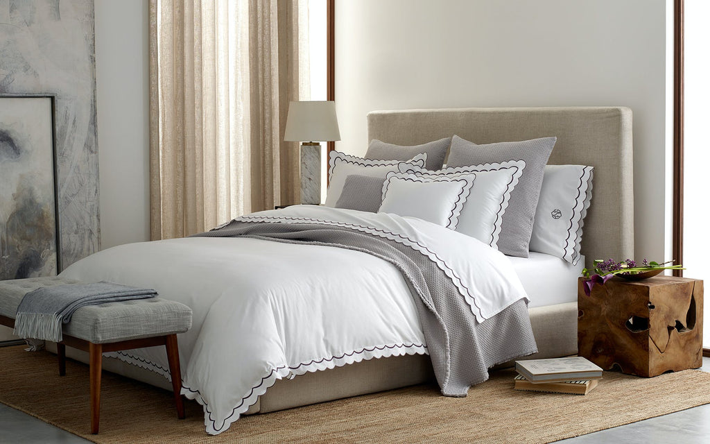 Selah Bedding Collection