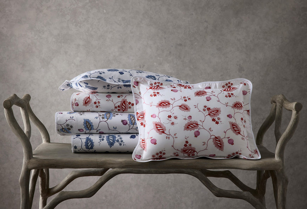 Maryam Bedding Collection