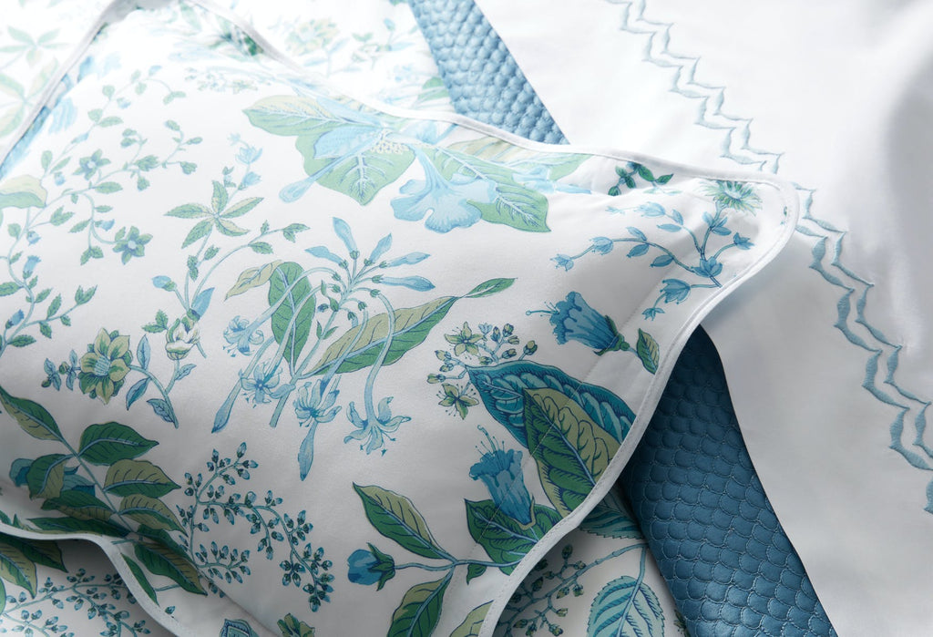 Pomegranate Bedding Collection