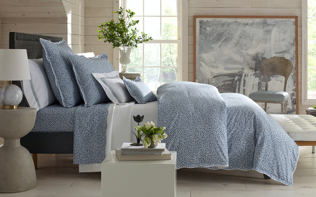Margot Bedding Collection