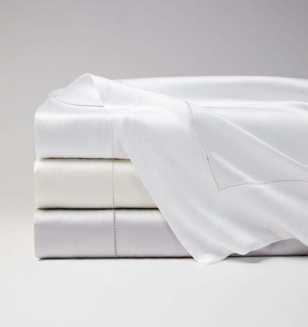 Giza 45® Sateen Bedding Collection