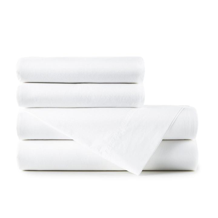 40 Winks Washed Percale Bedding Collection