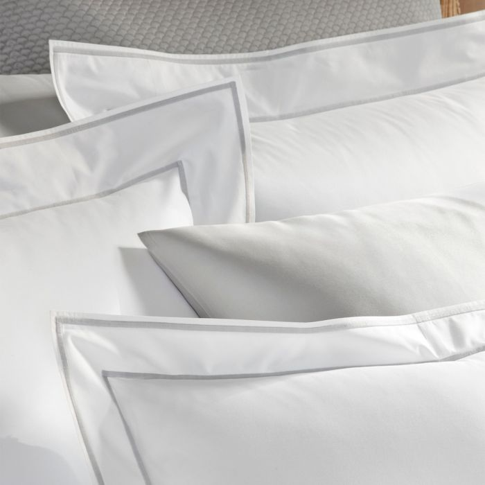 Ansonia Bedding Collection