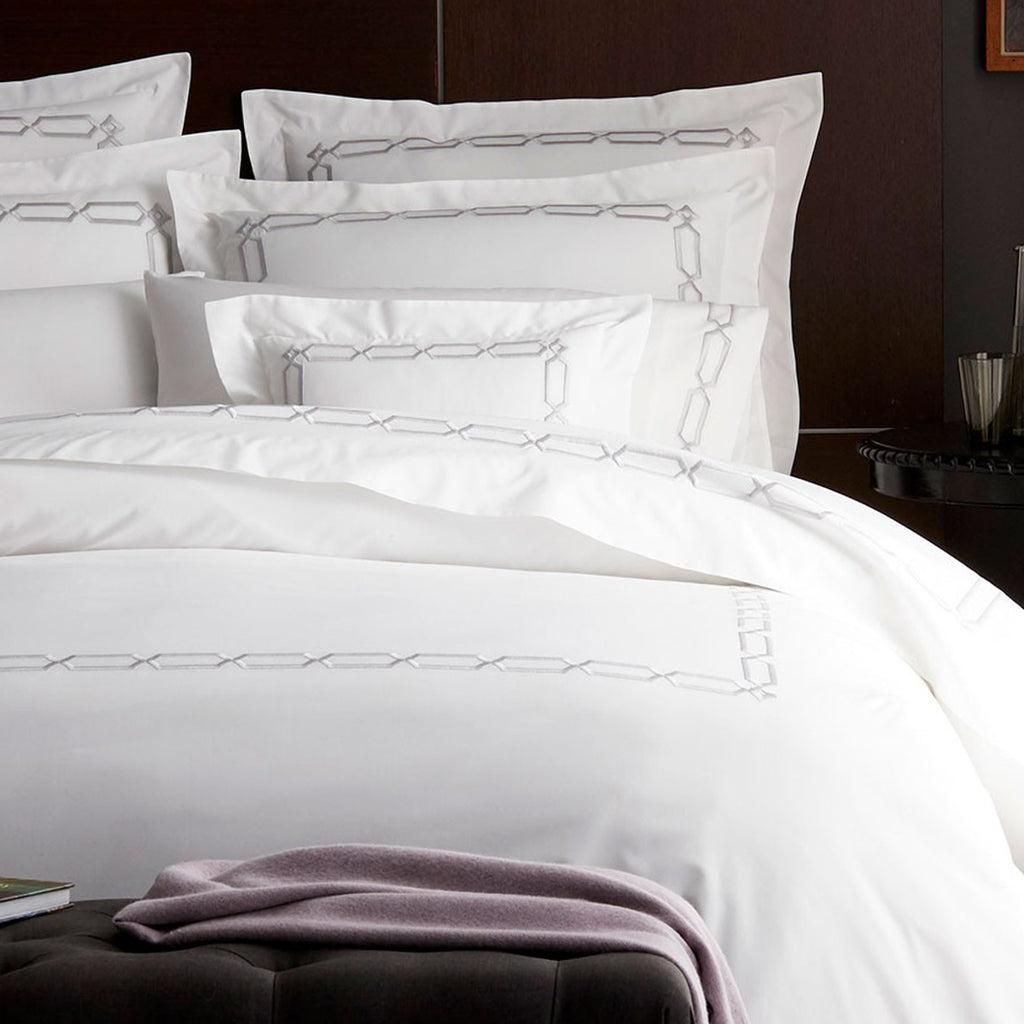 Scandia Arezzo Bedding Collection
