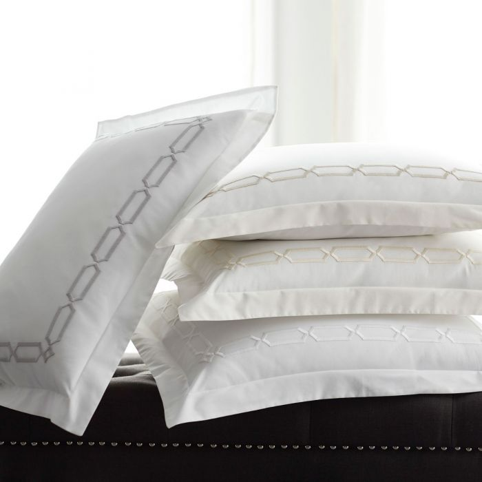 Arezzo Bedding Collection