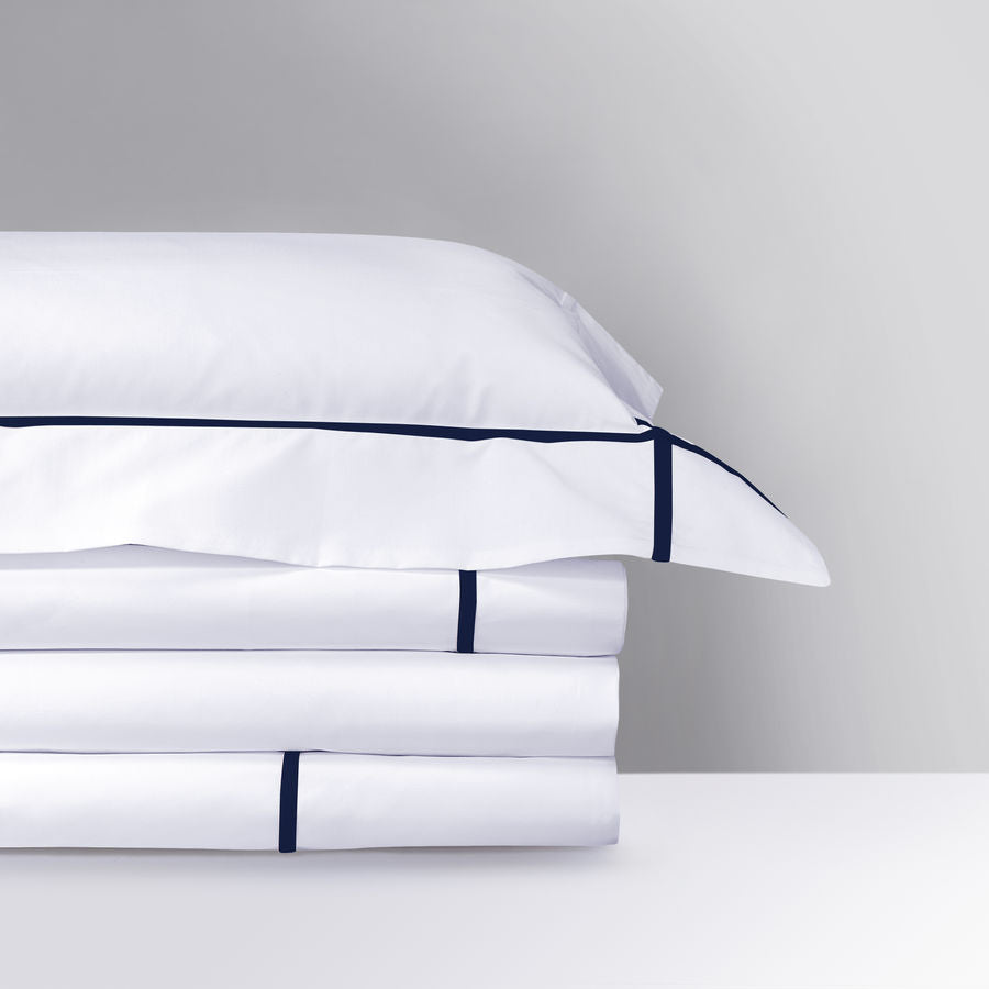 Yves Delorme Athena Bedding Collection