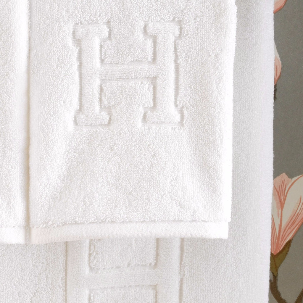 Matouk Auberge Bath Towel Collection