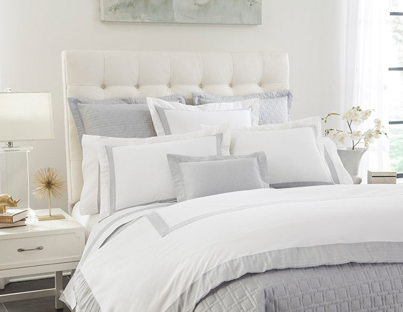 Home Treasures Terra Bedding Collection