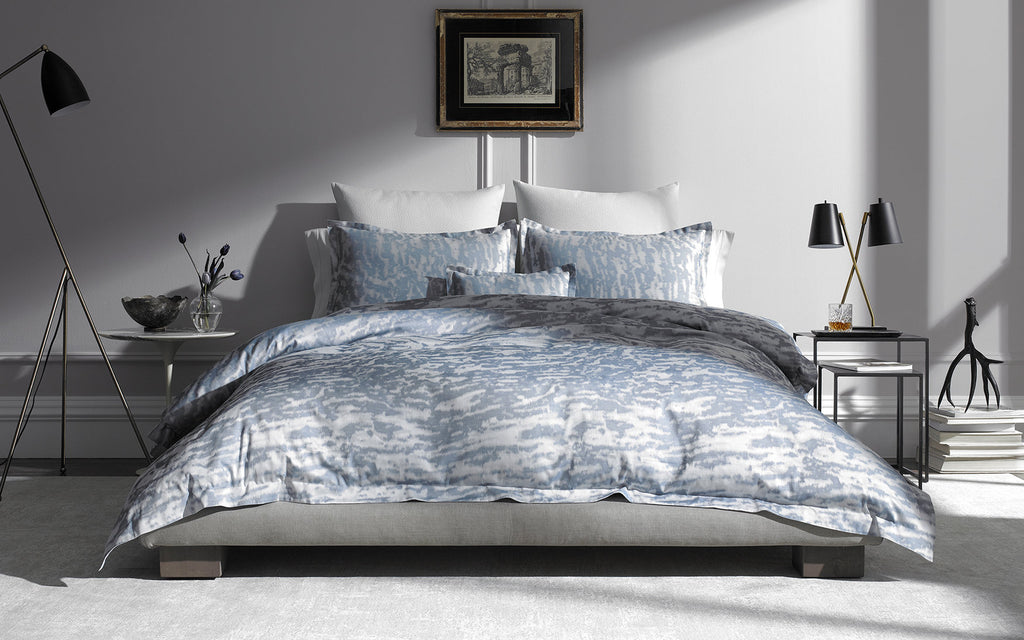 Serengeti Bedding Collection