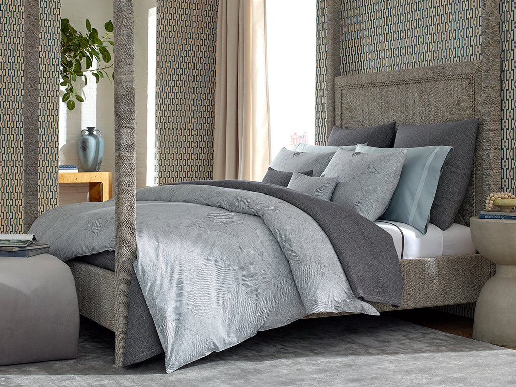 Burnett Bedding Collection