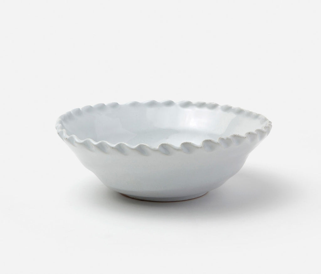 Adina Serving Bowl Sets