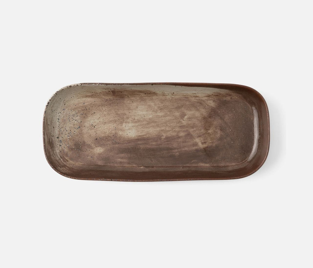 Dexter Large Serving Tray