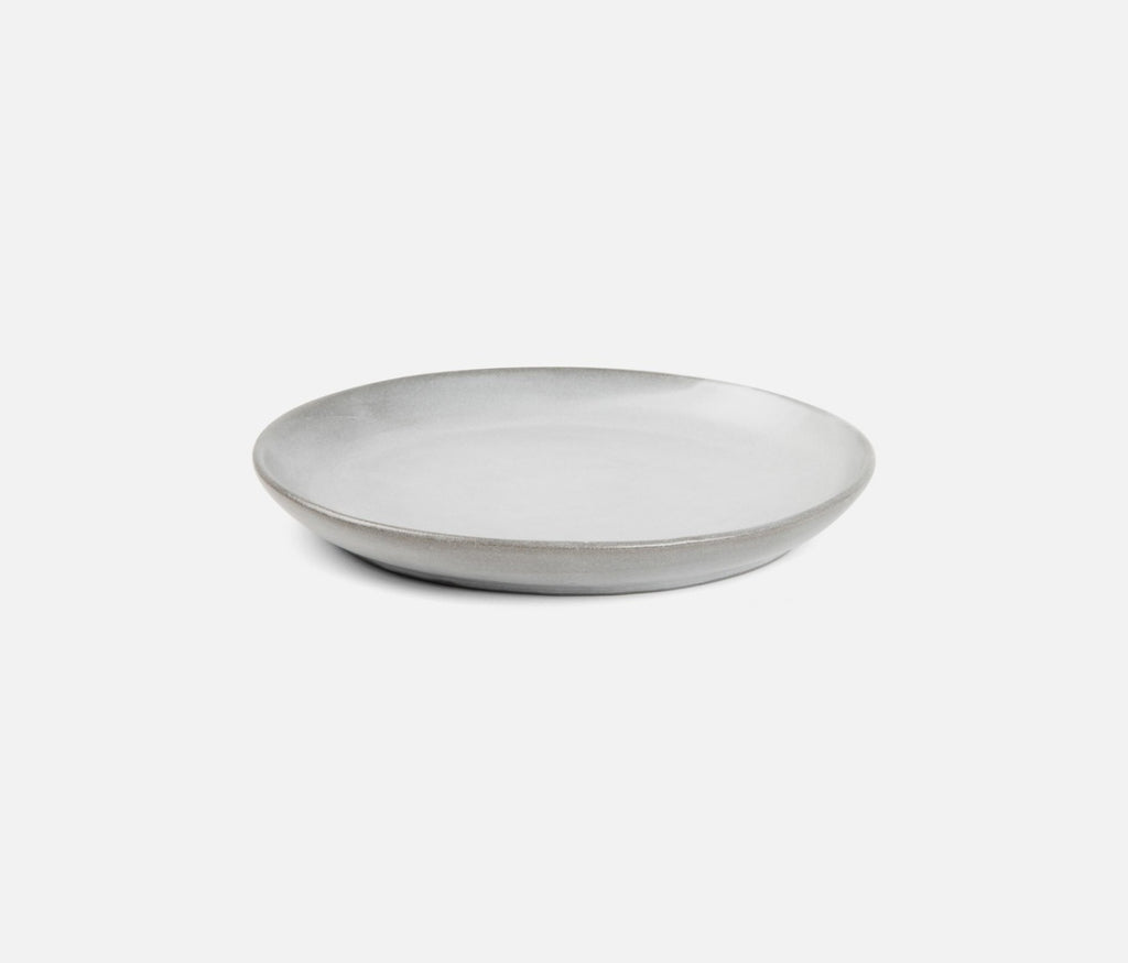 Marcus Cement Glaze Dinnerware Collection