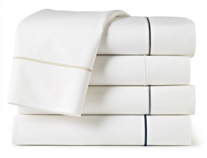 Boutique Bedding Collection