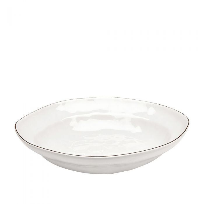 Cantaria Large Serving Bowl