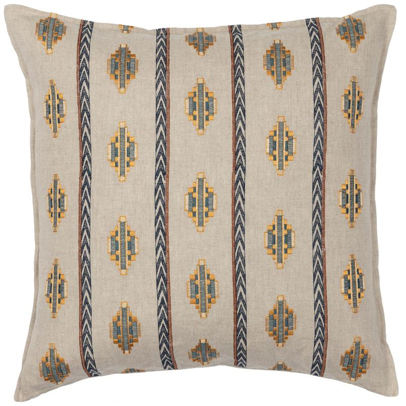 Sheridan Decorative Pillow