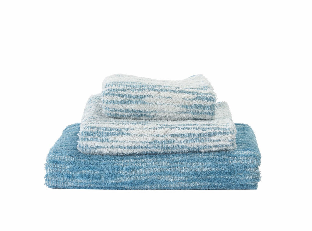 Cozi Bath Towel Collection