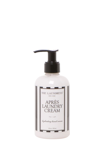 The Laundress Aprés Laundry Hand Cream
