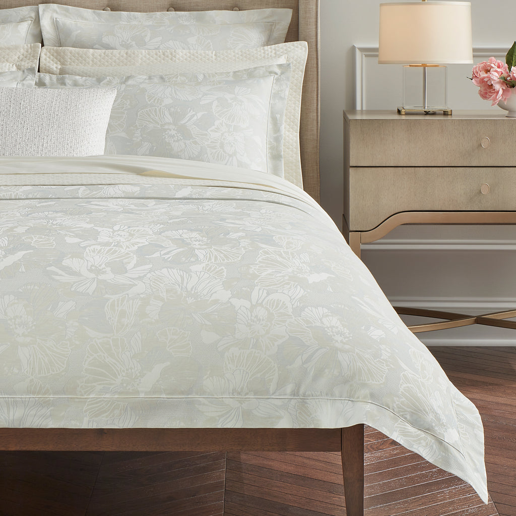 Fiore Bedding Collection