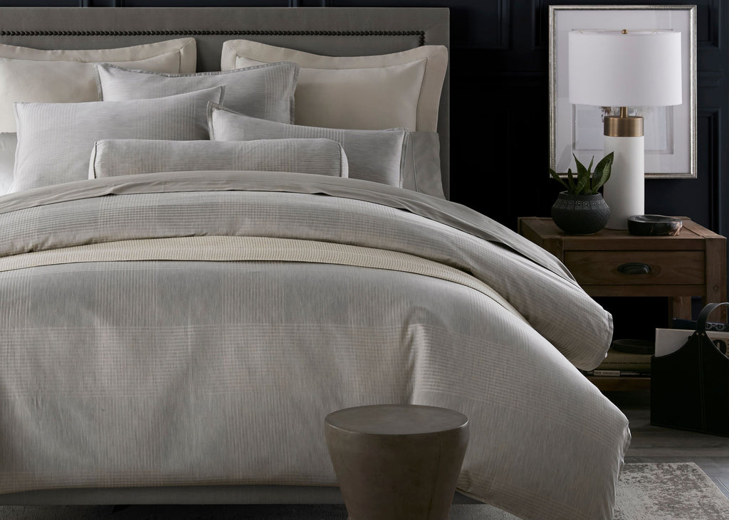 Matteo Bedding Collection