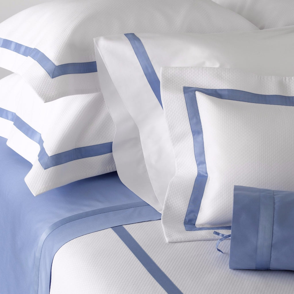 Matouk Mayfair Bedding Collection