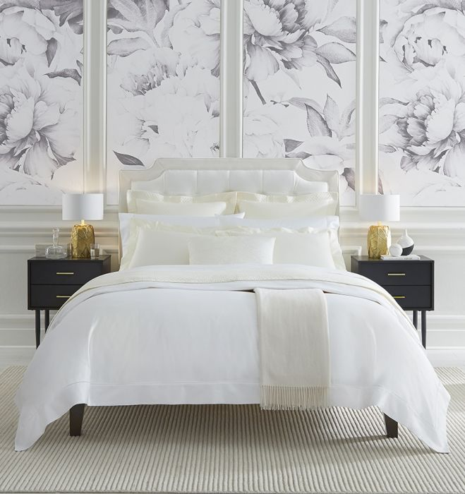 Milos Bedding Collection