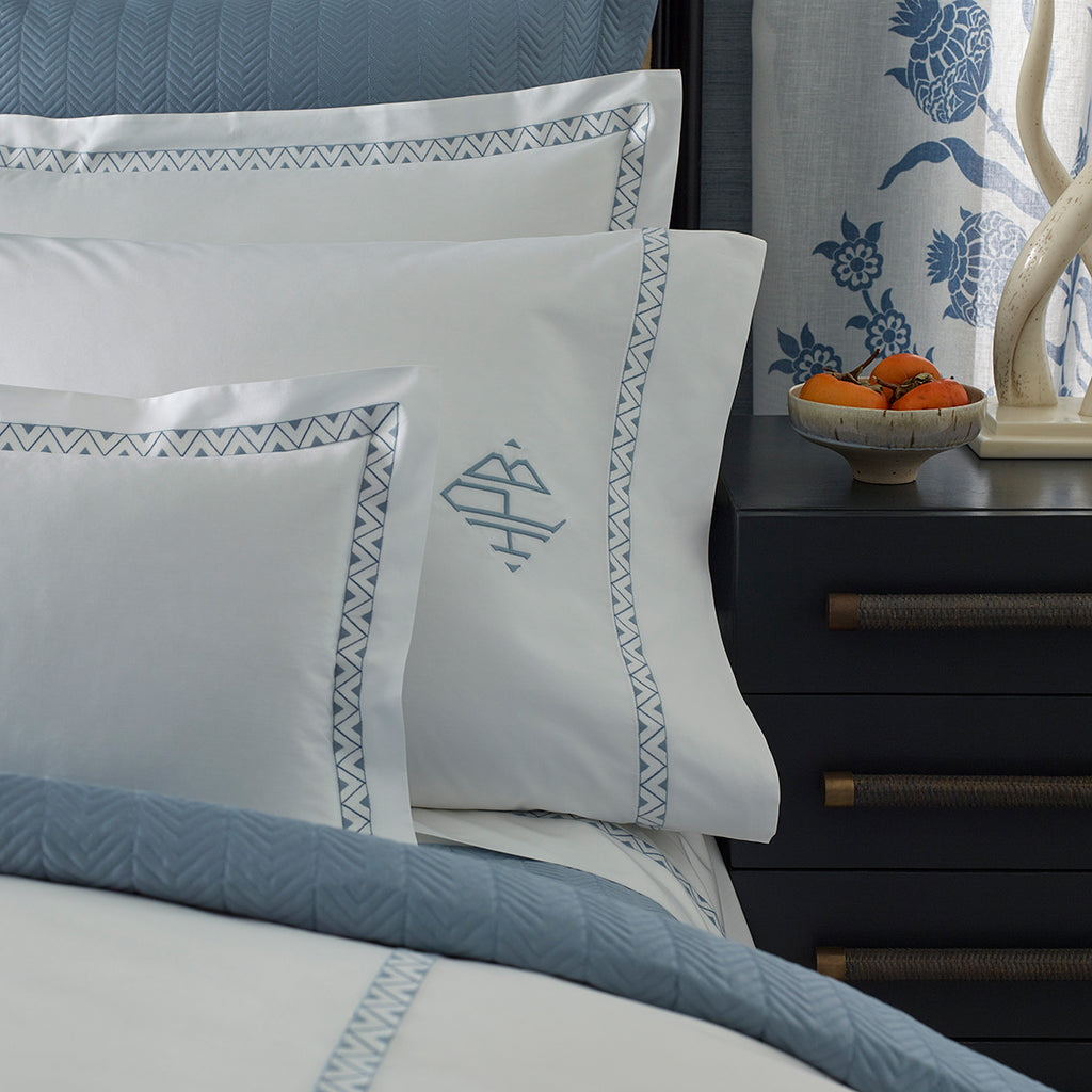 Prado Bedding Collection