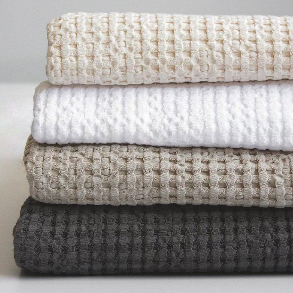 Pousada Bath Towel Collection