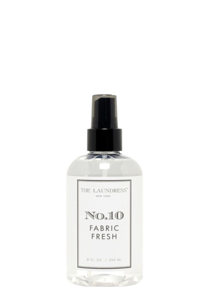 The Laundress No 10 Fabric Fresh
