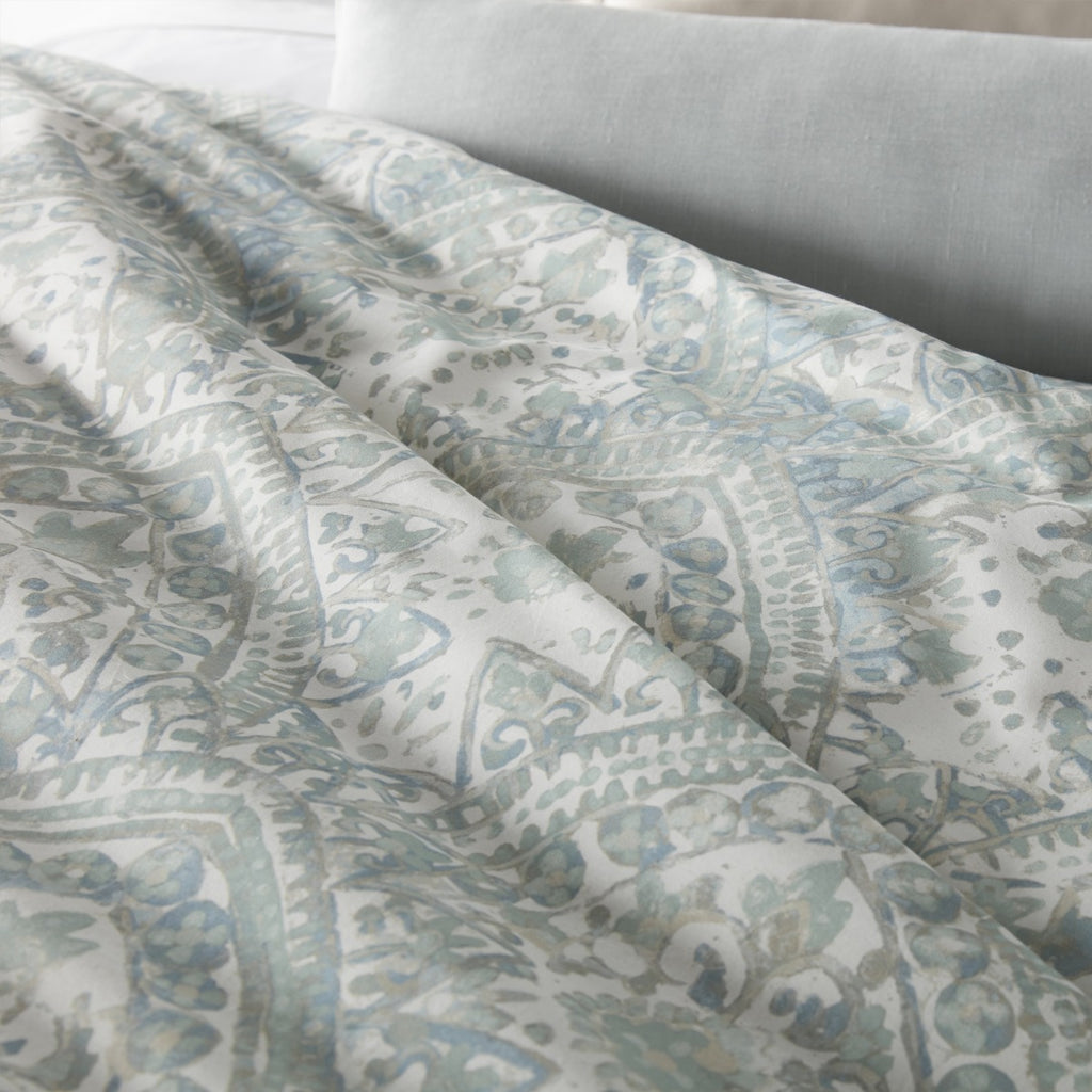 Peacock Alley Seville Bedding Collection