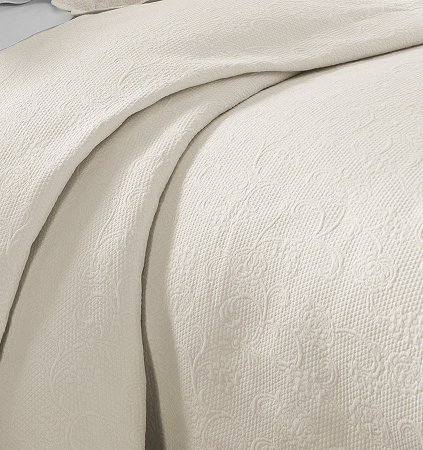 Sferra Alice Coverlet