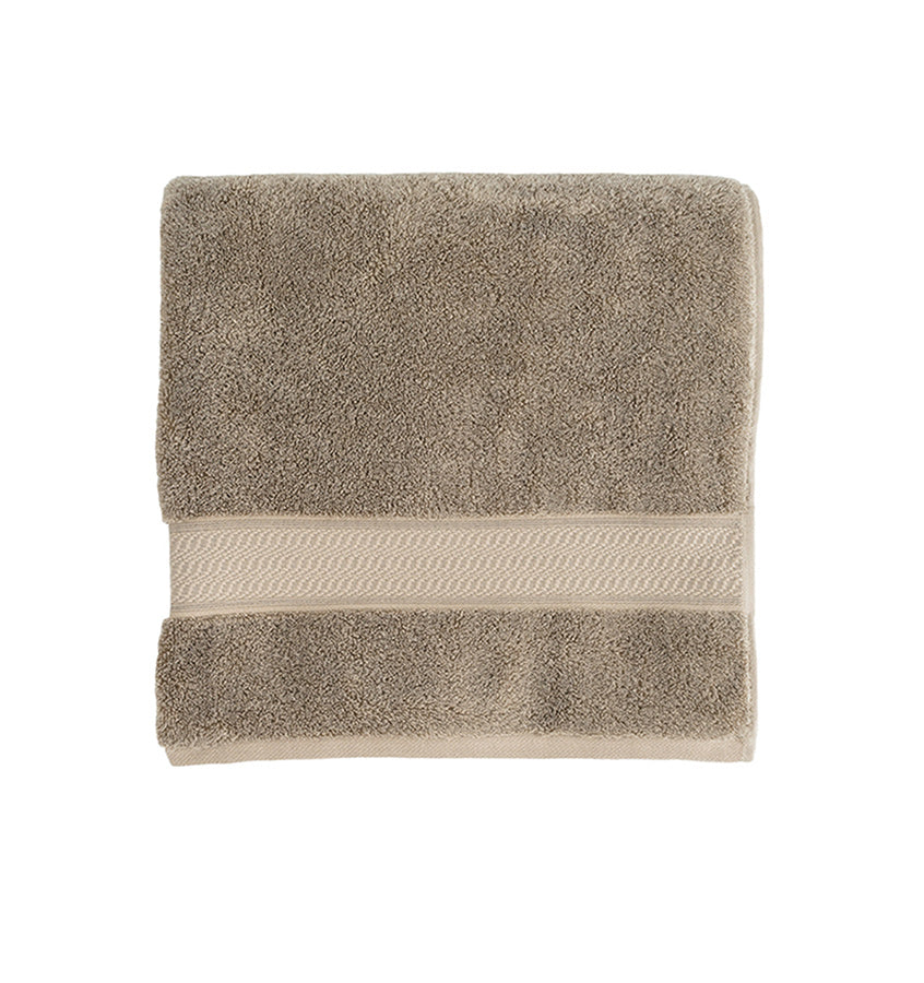 Amira Bath Towel Collection