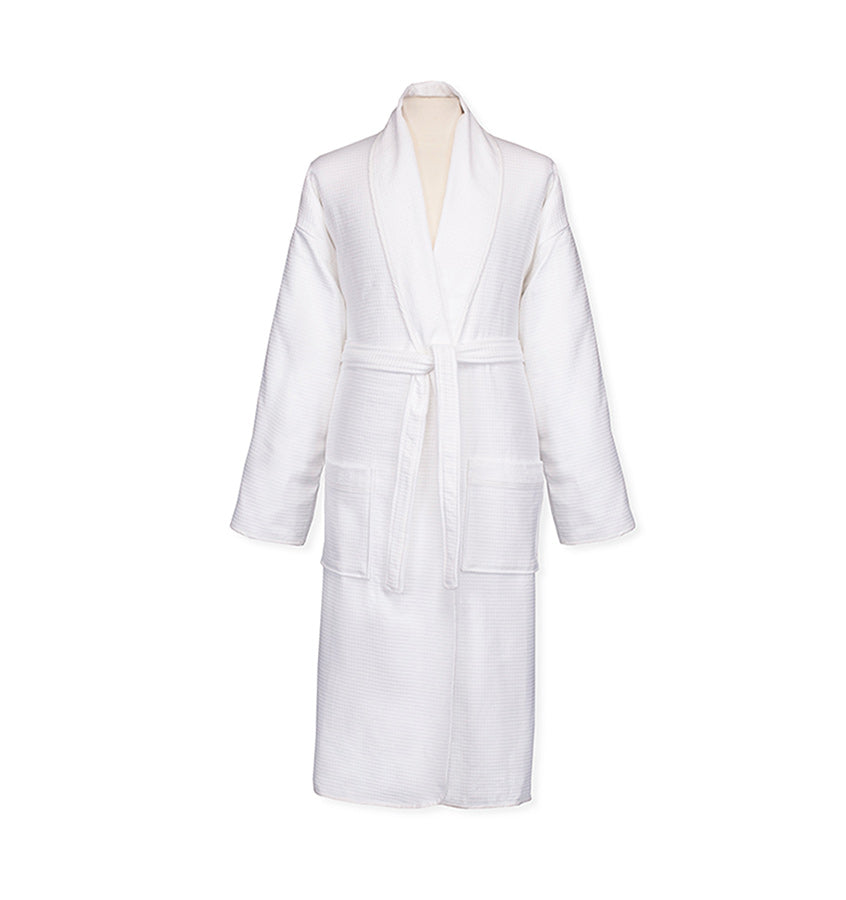 Sferra Berkley Bath Robe