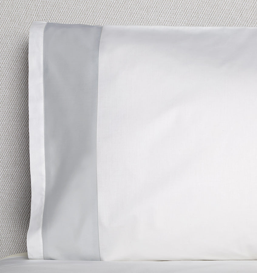Sferra Casida Pillowcase Pair