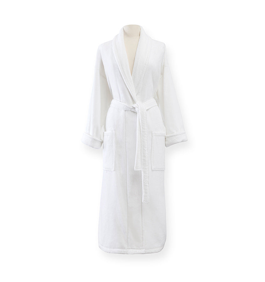 Sferra Fairfield Bath Robe