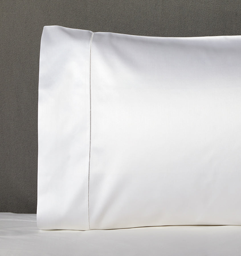 Sferra Giza 45® Sateen Pillowcase Pair