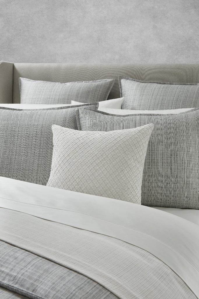 SferraBorsetto Bedding Collection