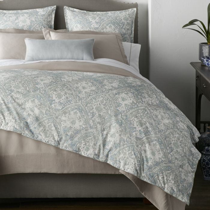 Seville Bedding Collection