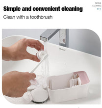 Load image into Gallery viewer, PAM 1, Automatic Toothbrush Holder