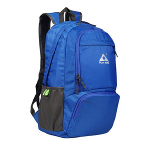 FREESTYLE Foldable Waterproof Backpack