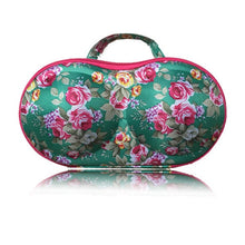 Load image into Gallery viewer, BRABOX, Lingerie Portable Case