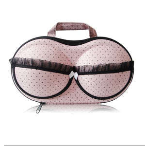BRABOX, Lingerie Portable Case