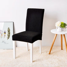 Load image into Gallery viewer, Waterproof Stretch Chair Cover