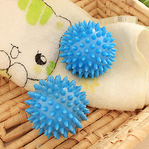 Reusable Laundry Washer Balls