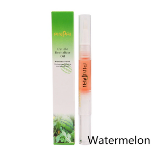 Nutrition Oil Nail Pens