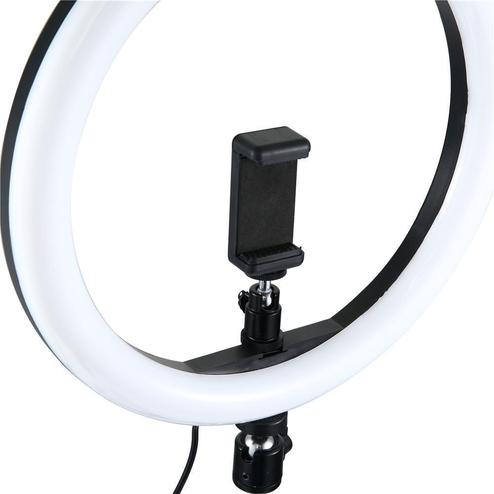 LED RING LIGHT KIT