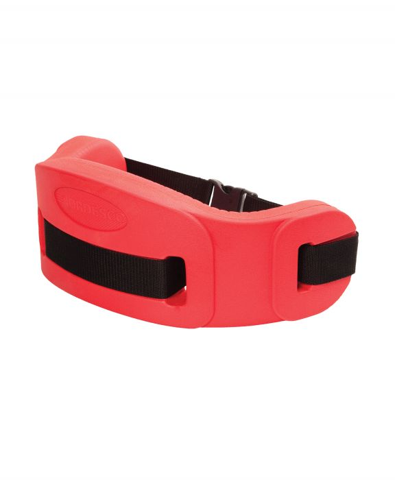 Aquafitness Belt