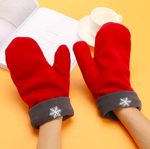 Lover Gloves for Couples
