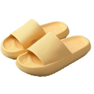 Ultra Soft Slippers